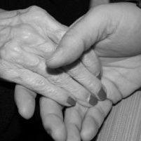 hands-578917_640